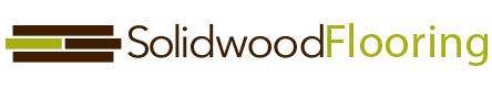Solidwood Flooring
